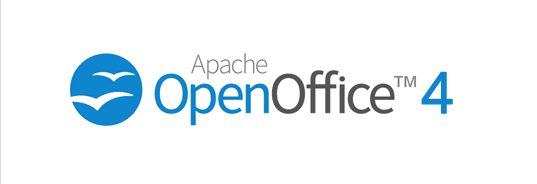 Download apache openoffice kostenlos bei nowload - Apache open office download ...