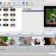 PhotoStage Diashow-Programm