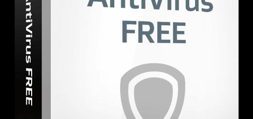 avg-antivirus-free-2016-digital-boxshot-download-1000x1400