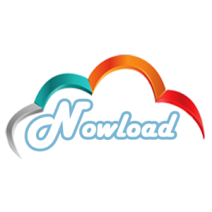 cropped-nowload-logo-600x600.png