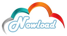 NowLoad