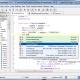 JavaScript IDE WebStorm 4.0