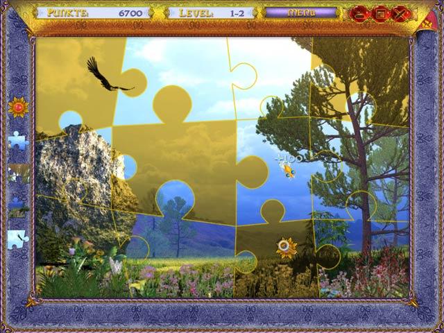 Puzzle Spiele Kostenlos Downloaden