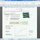 Mathcad Prime 2.0 Express