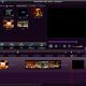 Wondershare Video Edior 3.1.1