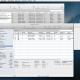 MonKey Reisekosten 2013 (Mac)