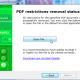 Atomic PDF Password Recovery 2.20