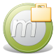 MonKey Reisekosten 2014