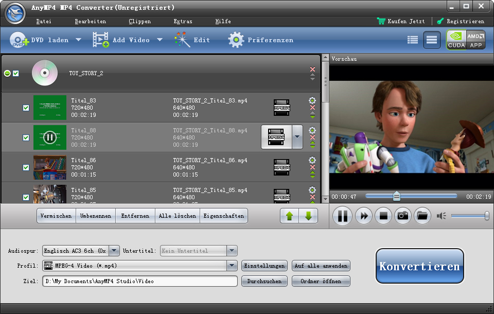 Anydesk To Mp4