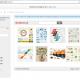 Shutterstock 1.0