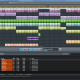 MAGIX Music Maker Premium 2015