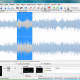 Nero Wave Editor 14.0.0020