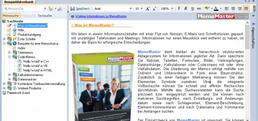 download business process management 8th international conference