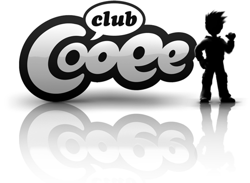 Club Cooee Download
