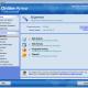 Basic Icons for Vista 2008.1