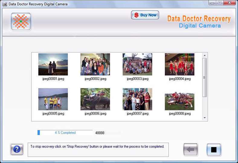 Download Kodak Home Center For Windows