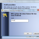 Steganos Passwort-Manager Free 11.1