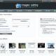 MatPo Image Hosting Service v1.1.2