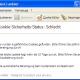CookieCrumbler 1.5.10