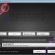 Free Video to Flash Converter 4.7.23