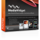 MediaWidget – iPod Transfer Software