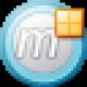 MonKey Faktura 2012 Basic (Win)