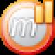 MonKey Bilanz 2012 Basic (Mac)