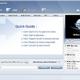Kigo DVD Converter for Win 2.2.0