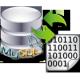MySQL Remote Backup V1.02