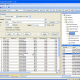 Buchhaltungssoftware Taxpool-Buchhalter Freeware