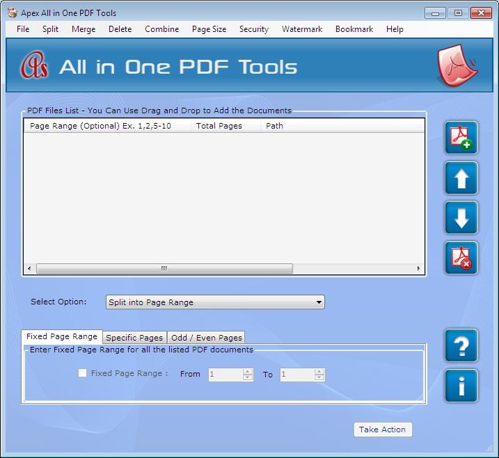 Eine PDF-Datei entsperren