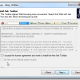 Glary Utilities 2.28.0.1011