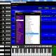 Music Producer Home Studio