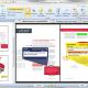 Nitro PDF Reader 1.2.0.11