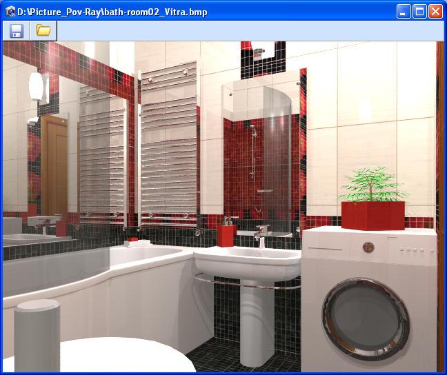 download fliesen programm tile 5 1 kostenlos bei nowload. Black Bedroom Furniture Sets. Home Design Ideas