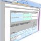 PrintForm 2015 – Formularsoftware für den Bau