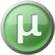 uTorrent (µTorrent) 2.2