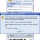 Yahoo! Messenger Turkce Yama 11.5