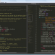 Sublime Text 1.4