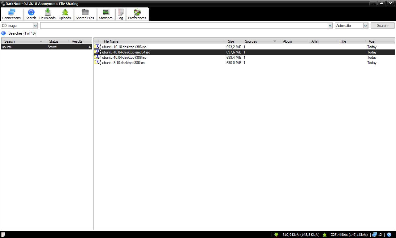 download python essential