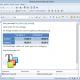 Textbausteinverwaltung Deluxe 1.0.15