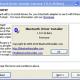 Bluetooth Driver Installer 1.0.0.62