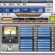 MP3 Remix 3.811 für Winamp