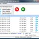 SuperTintin recorder for skype