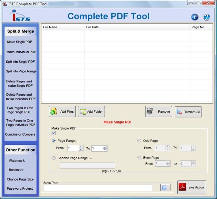 online merge jpg to pdf