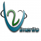 Vimerito 2 MVC 0.4