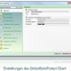 GlobalDataProtect Online Backup