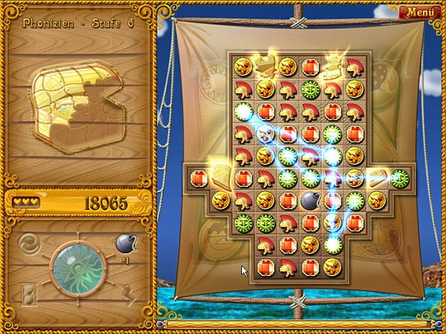 Rise Of Atlantis Kostenlos Spielen