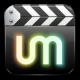 UMPlayer Portable 0.95