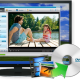 Wondershare DVD Creator 2.5.1